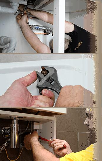 plumbing-benefit-bkg